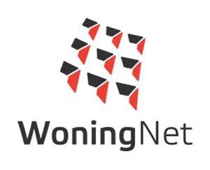 Logo woningnet